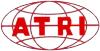 アウトテクニカ|輸入車の修理・整備・車検・販売